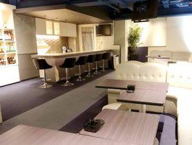 Night Lounge Aqua~ナイトラウンジ アクア~ 坂戸ラウンジ SHOP GALLERY 1