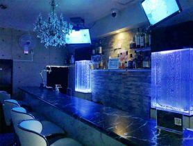 AQUA Girl's Bar鶴見店(アクアガールズバー) 川崎ガールズバー SHOP GALLERY 2