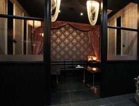 Lounge Monroe~ラウンジ モンロー~ 高崎ラウンジ SHOP GALLERY 3