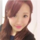 かな GirlsBar Merry~メリー~ 画像20171228124457934.jpg