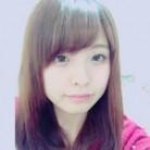 みさき GirlsBar Merry~メリー~ 画像20171228124543132.jpg