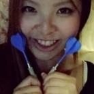 ちひろ GirlsBar Merry~メリー~ 画像20171228125242294.jpg