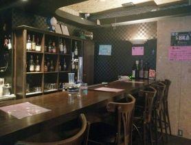 Girl's Bar Five~ガールズバーファイブ~ 松戸ガールズバー SHOP GALLERY 1