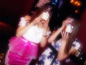 Selenite~セレナイト~ 竜ヶ崎ガールズバー SHOP GALLERY 3