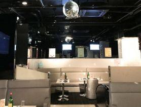 CLUB Flirts~クラブ フラーツ~ 立川キャバクラ SHOP GALLERY 3