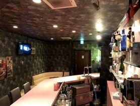 Girl's bar Love&Peace(ラブアンドピース) 蒲田ガールズバー SHOP GALLERY 2