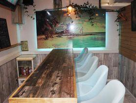 Girls cafe and Bar Sunny(ガールズカフェアンドバーサニー) 北千住ガールズバー SHOP GALLERY 2