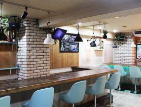 Girls cafe and Bar Sunny(ガールズカフェアンドバーサニー) 北千住ガールズバー SHOP GALLERY 3