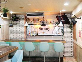 Girls cafe and Bar Sunny(ガールズカフェアンドバーサニー) 北千住ガールズバー SHOP GALLERY 1