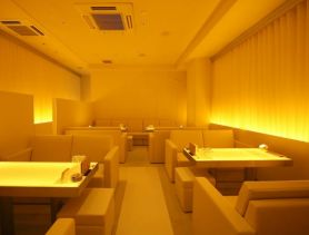 81 浜松店(エイティーワン) 浜松キャバクラ SHOP GALLERY 5