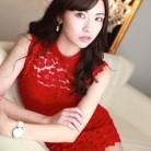 桜井かれん [22才] 81 浜松店(エイティーワン) 画像20190425160017760.jpg