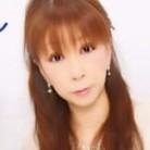 桜子 ミセスJ刈谷 画像20180629150202534.jpg