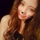 なつき ミセスJ刈谷 画像20180629150322191.jpg