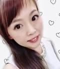 りな ミセスJ岡崎 画像20180715192942234.jpg