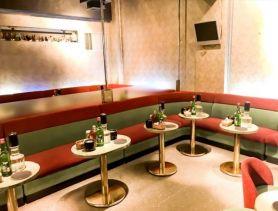 Pub Lounge amy~パブラウンジ アミー~ 北千住ラウンジ SHOP GALLERY 1