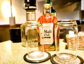 Pub Lounge amy~パブラウンジ アミー~ 北千住ラウンジ SHOP GALLERY 3