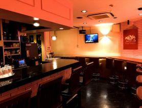 Bar GARDEN(ガーデン) 北千住ガールズバー SHOP GALLERY 5