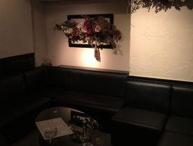 Lounge LAZO~ラウンジラゾー~ 四日市ラウンジ SHOP GALLERY 1