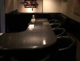 Lounge LAZO~ラウンジラゾー~ 四日市ラウンジ SHOP GALLERY 3