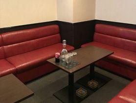 紅駒(ベニコマ) 三宮ラウンジ SHOP GALLERY 2