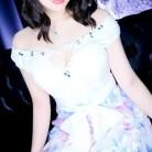 Aちゃん club nana(ナナ) 画像20200302171234785.jpg