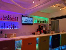 Girls Bar Lounge smile(スマイル) 上野ガールズバー SHOP GALLERY 2