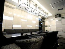 【昼】リージェントクラブ横浜 横浜昼キャバ・朝キャバ SHOP GALLERY 2