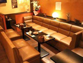 New Club Jupiter(ジュピター) 京橋キャバクラ SHOP GALLERY 1