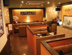 New Club Jupiter(ジュピター) 京橋キャバクラ SHOP GALLERY 2