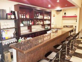 Girl's Bar Rion 湖南店(リオン) 三雲ガールズバー SHOP GALLERY 2
