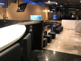 Luxury Bar Lieto~リエット~ 三宮ガールズバー SHOP GALLERY 1
