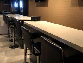 Luxury Bar Lieto~リエット~ 三宮ガールズバー SHOP GALLERY 2