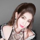 エマ 風雅(フウガ) 画像20200129162406794.png