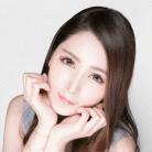 杏里 風雅(フウガ) 画像20200129163054362.png