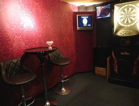 darts bar Spica(スピカ) 茨木ガールズバー SHOP GALLERY 1