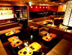 azian club(アジアンクラブ) 歌舞伎町キャバクラ SHOP GALLERY 5