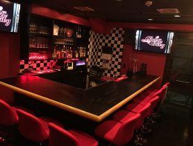Bar Rossa(ロッサ) 高槻ガールズバー SHOP GALLERY 2