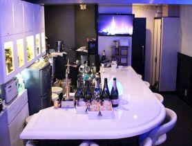 Girl's Bar LaLuna (ラルナ) 奈良ガールズバー SHOP GALLERY 3