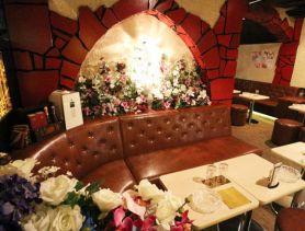 club Xana(ザナ) 本厚木キャバクラ SHOP GALLERY 4