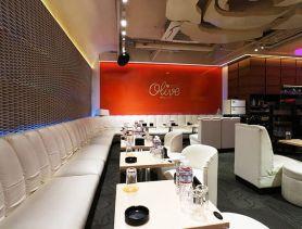 OLIVE 池袋西口店(オリーブ) 池袋キャバクラ SHOP GALLERY 4