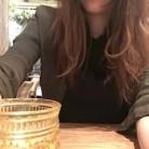 むぎ [32才] 美姉ラウンジ 小鳥遊(たかなし)【公式求人・体入情報】 画像20190627120849593.jpg
