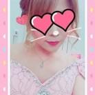 りん 美姉ラウンジ 小鳥遊(たかなし) 画像20190627122717275.jpg