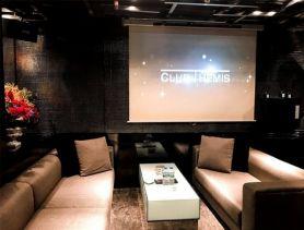 Club Themis(テミス) 松戸キャバクラ SHOP GALLERY 1
