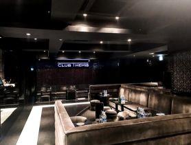 Club Themis(テミス) 松戸キャバクラ SHOP GALLERY 2