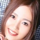 みき Club Themis(テミス)【公式求人・体入情報】 画像20191220112727384.JPG
