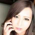 ちひろ Club Themis(テミス)【公式求人・体入情報】 画像20191220115916186.JPG
