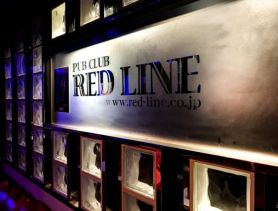 REDLINE (レッドライン ) 吉祥寺キャバクラ SHOP GALLERY 3