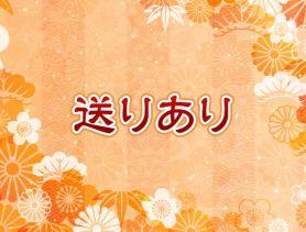 クラブ花苑 金山店 金山クラブ SHOP GALLERY 3