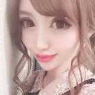 姫乃 ほのか LIBRET-リブレット-【公式】 画像20191204143230101.JPG