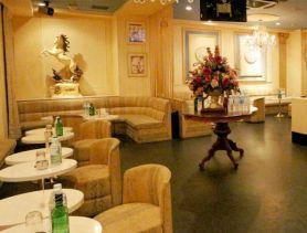 Club pinks~クラブピンクス~ 新横浜キャバクラ SHOP GALLERY 3